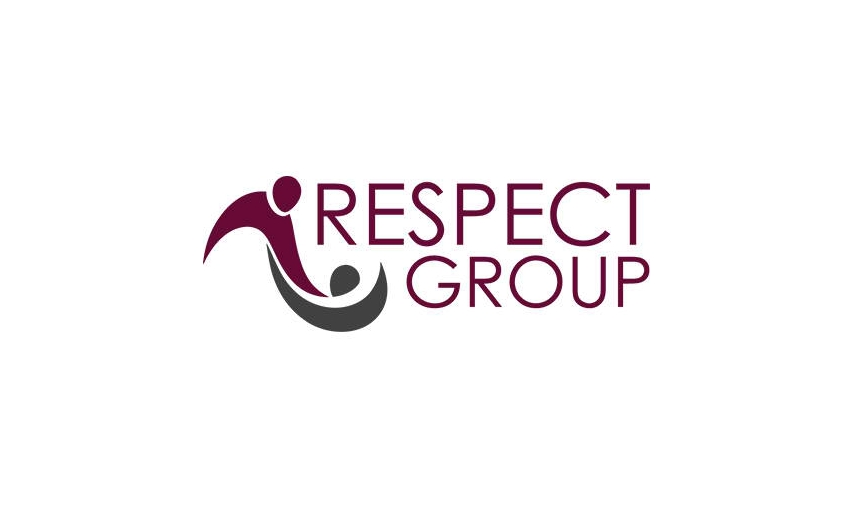 Respect Group Inc.