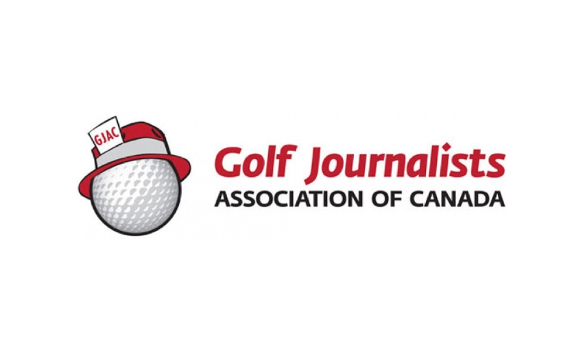 Golf Journalists Association of Canada