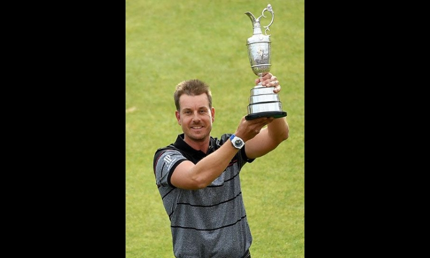 the open championship 2017  tee times  television schedule
