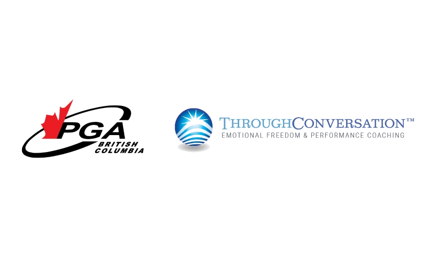 PGA of BC Partners With ThroughConversation