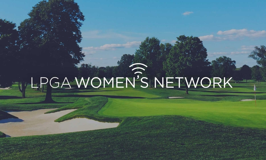 LPGA Women's Network