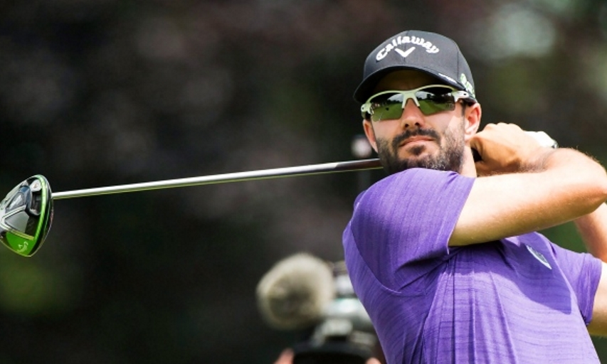 Hadwin entered the 72nd hole at the Valspar Championship tied for the lead with Patrick Cantlay, but two-putted for par for his first career PGA TOUR win. He became the 15th different Canadian to win on the PGA TOUR and only the second player in TOUR history to win on the Mackenzie Tour – PGA TOUR Canada, Web.com Tour and PGA TOUR, joining Mackenzie Hughes.  The Abbotsford, B.C., native is ranked No. 21 in the FedExCup rankings, and will need the following scenarios to occur in order to capture the FedEx Cup:  Win the TOUR Championship And… Jordan Spieth (#1) finishes 13th* or worse Justin Thomas (#2) finishes 5th* or worse Dustin Johnson (#3) finishes in a 3-way tie for 3rd or worse Marc Leishman (#4) finishes 3rd* or worse Jon Rahm (#5) finishes in a 3-way tie for 2nd or worse Rory McIlroy (#6) finishes T2 or worse *Tie for FedExCup The TOUR Championship is the last of four events of the FedExCup Playoffs and the finale to the PGA TOUR season for the 11th consecutive season since the FedExCup Playoffs were introduced in 2007. The top five in the FedExCup standings entering the TOUR Championship will have the most control and will win the FedExCup with a victory at East Lake GC.  Click here for the winning scenarios of the Top-3o playing in the TOUR Championship.