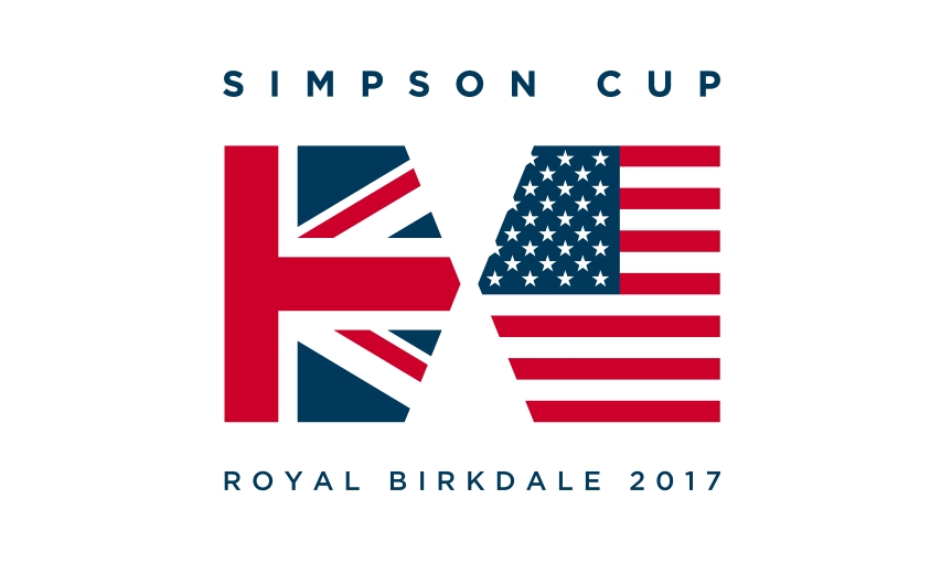 2017 Simpson Cup