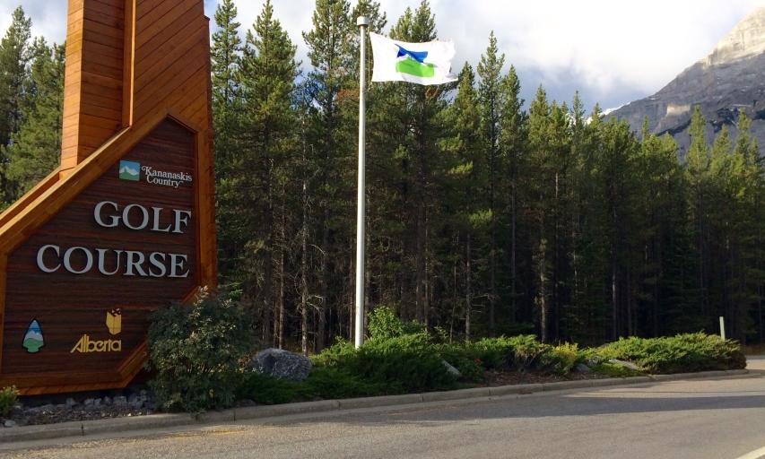 Mt  Lorette Rebuild Is Dead-Solid Perfect - Inside Golf