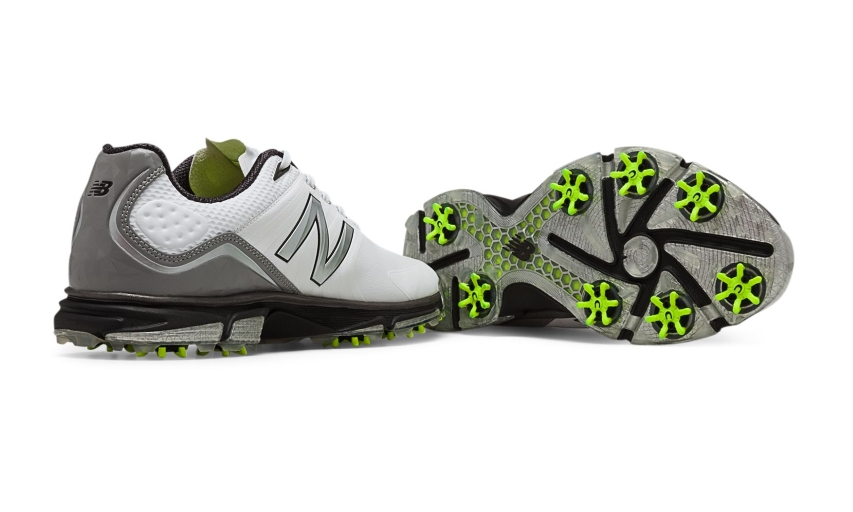 New Balance Golf 3001 Men's Golf Shoes