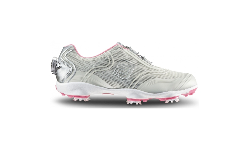FootJoy Aspire BOA Golf Shoes