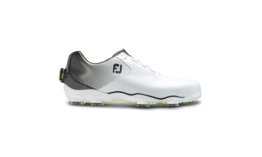FootJoy D.N.A. Helix BOA Golf Shoes