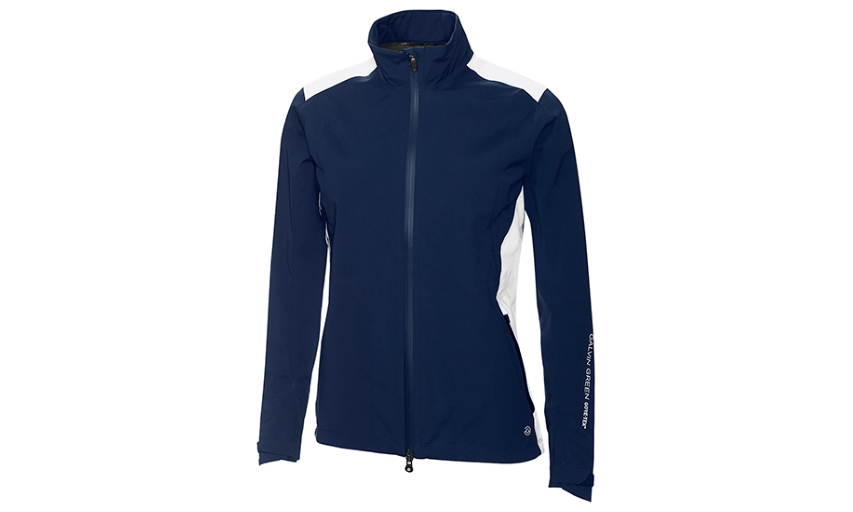 Galvin Green Akita Ladies Jacket