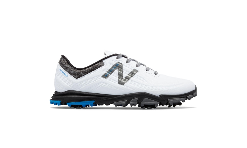 New Balance Minimus Tour Men's Golf Shoes