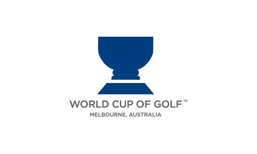 World Cup of Golf 2018