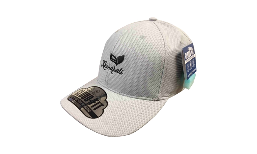 Legendary Headwear Cloud Elite Cloud-Fit Stretch Cap