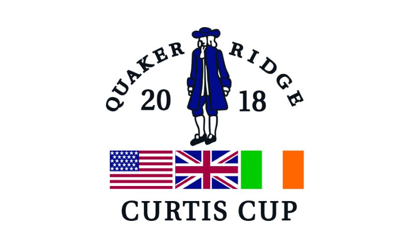2018 Curtis Cup