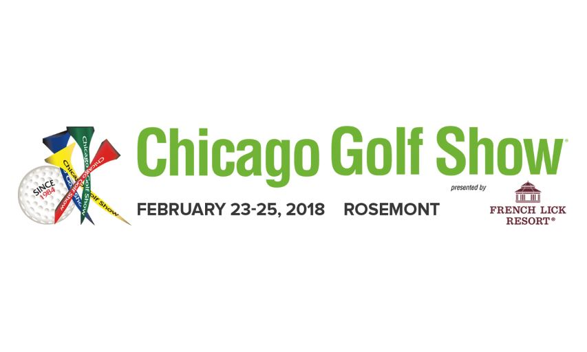 Chicago Golf Show