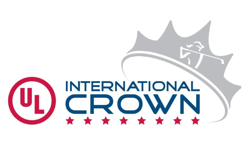 UL International Crown