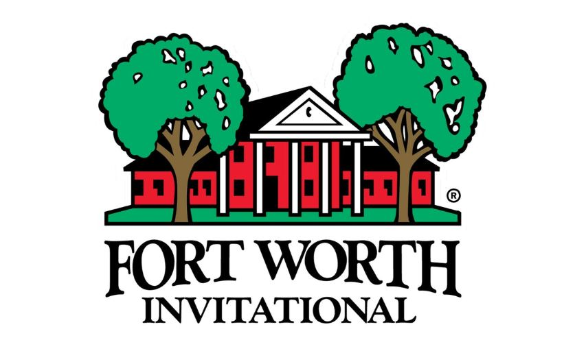 Fort Worth Invitational