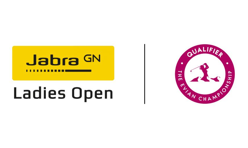 Jabra Ladies Open