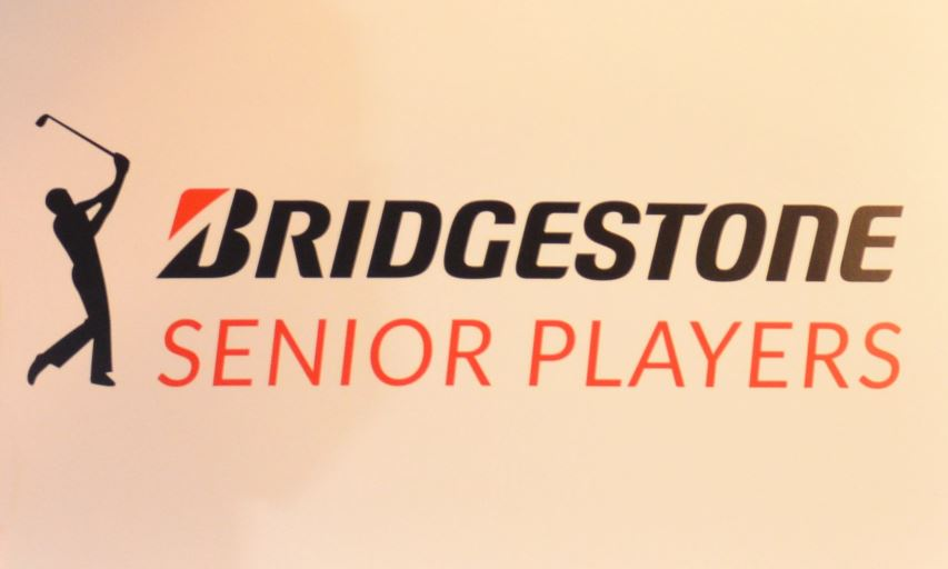 Bridgestone SENIOR PLAYERS Championship
