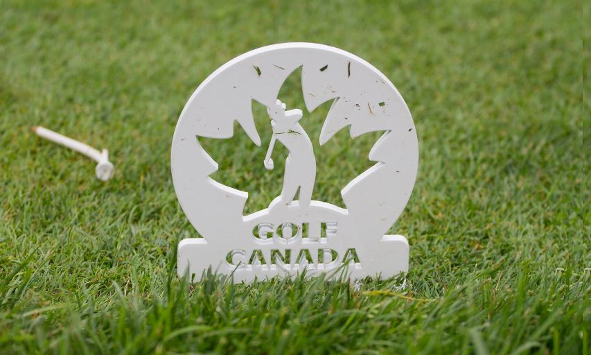 Golf Canada Handicapping Active Seasons