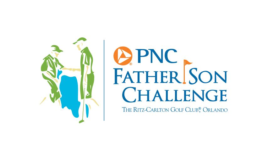 PNC Father-Son Challenge