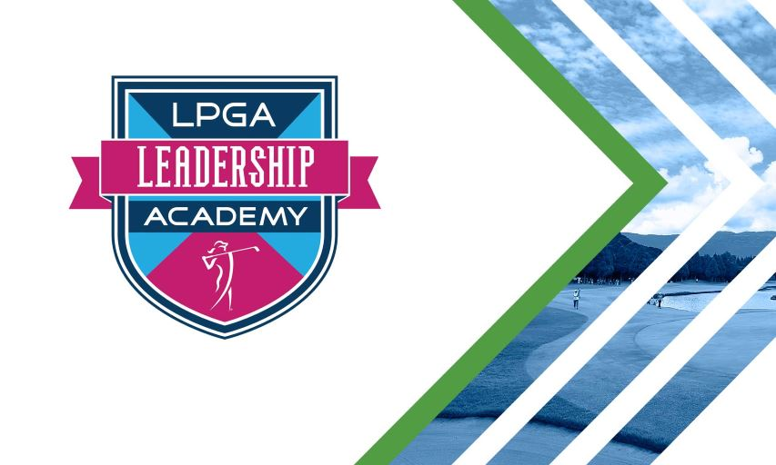 LPGA Leadership Academy
