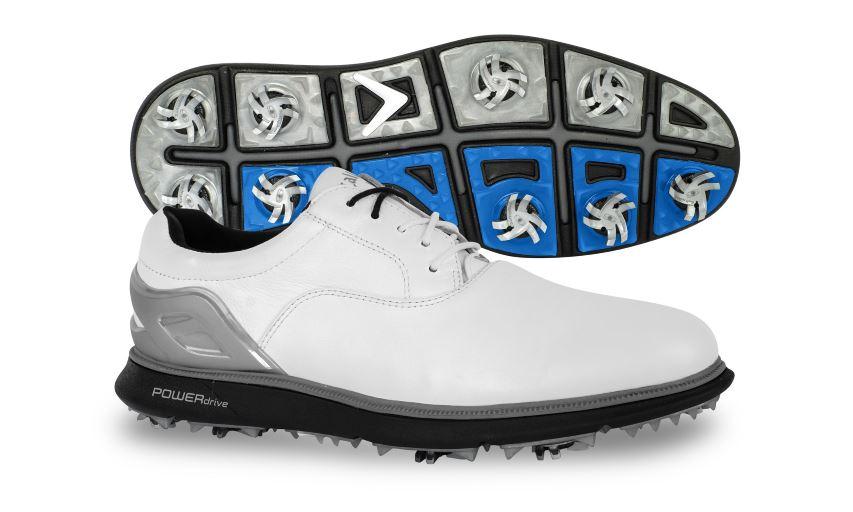 4918008af158 Callaway Footwear Announces Summer Promotion