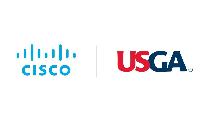 Cisco and USGA