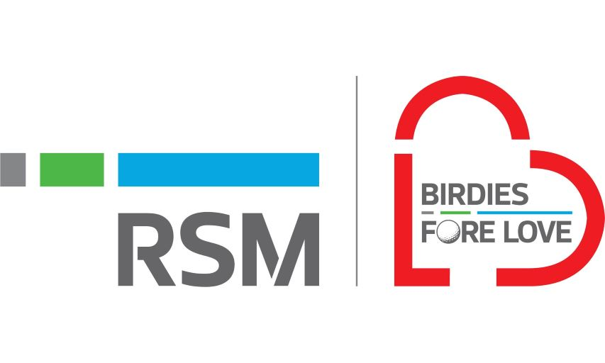 RSM Birdies Fore Love