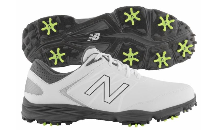 New Balance Golf Striker