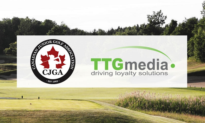 CJGA and TTG Media Inc. Establish Partnership