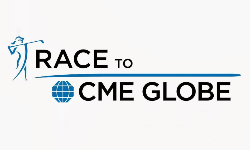 Race to CME Globe